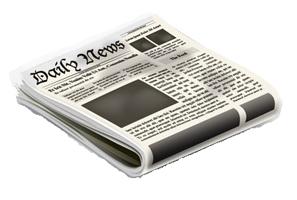 Funeraria Pardo- esquelas y noticias